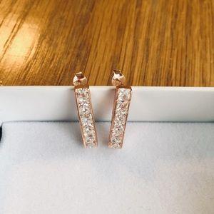 Brand New Adina's Jewels Earrings